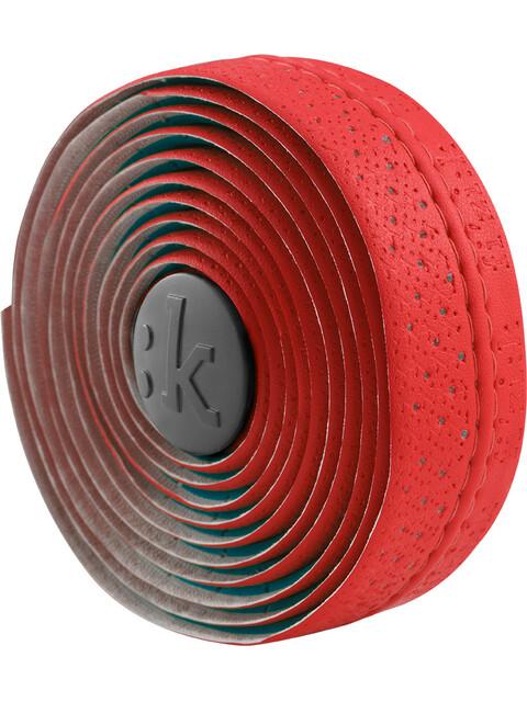 Fizik Performance Classic Lenkerband rot